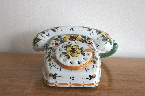 Telefonos la fresquera muebles objetos vintage for Telefono registro bienes muebles madrid