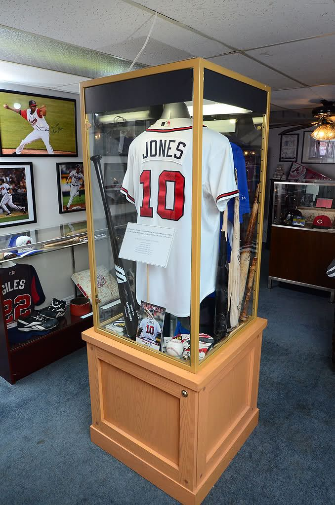Man Cave Ideas For Xbox One : Best sports room ideas images on pinterest chicago