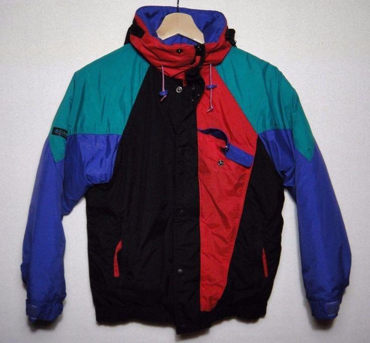 Columbia women's jacket rn 69724 ca05367