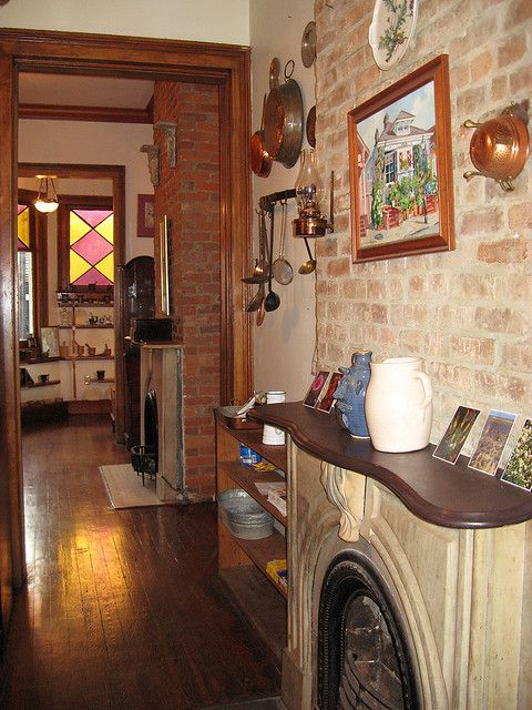 17 Best Images About New Orleans Shotgun Homes On Pinterest House Episodes Cottage In And