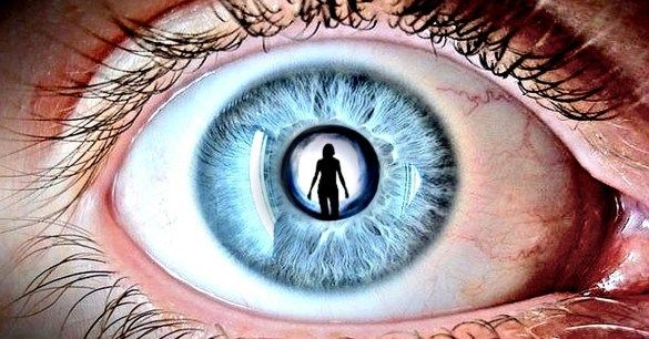 How to Learn Remote Viewing In 6 Easy Steps