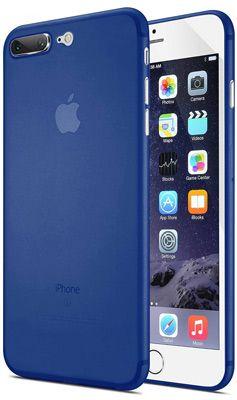iPhone 7 Pro Case, TOZO® World's Thinnest Hard Protect Case #iPhone #7 #Pro…