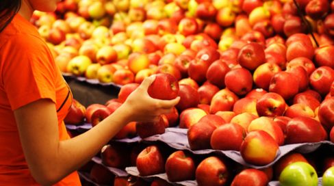Center for Food Safety | News Room | National Organic Standards Board Decision a Victory for Organics, Preservation of Antibiotics