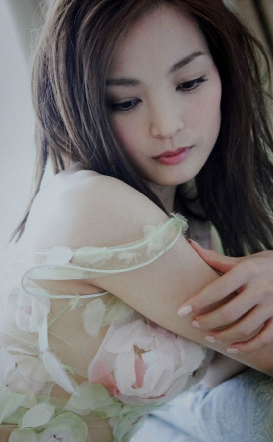 Leaked Ryoko Kuninaka nudes (99 pictures) Ass, Twitter, underwear