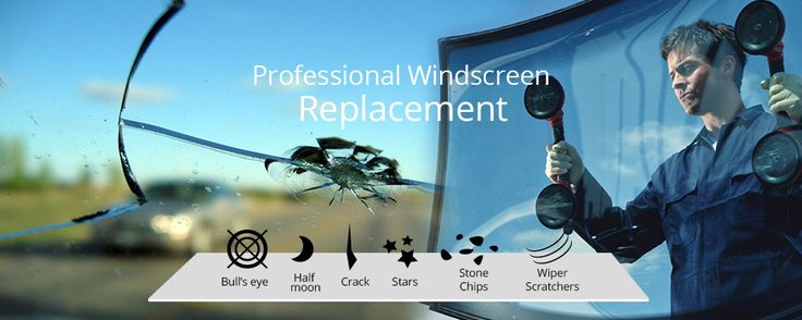 Our technicians follow the procedures that strictly follow industry standards. VISIT CSR WINDSCREEN. #WindscreenRepair #WindscreenReplacement