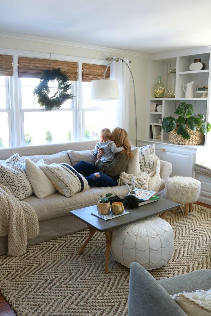Best 25 basement window treatments ideas on pinterest - Most popular window treatments ...