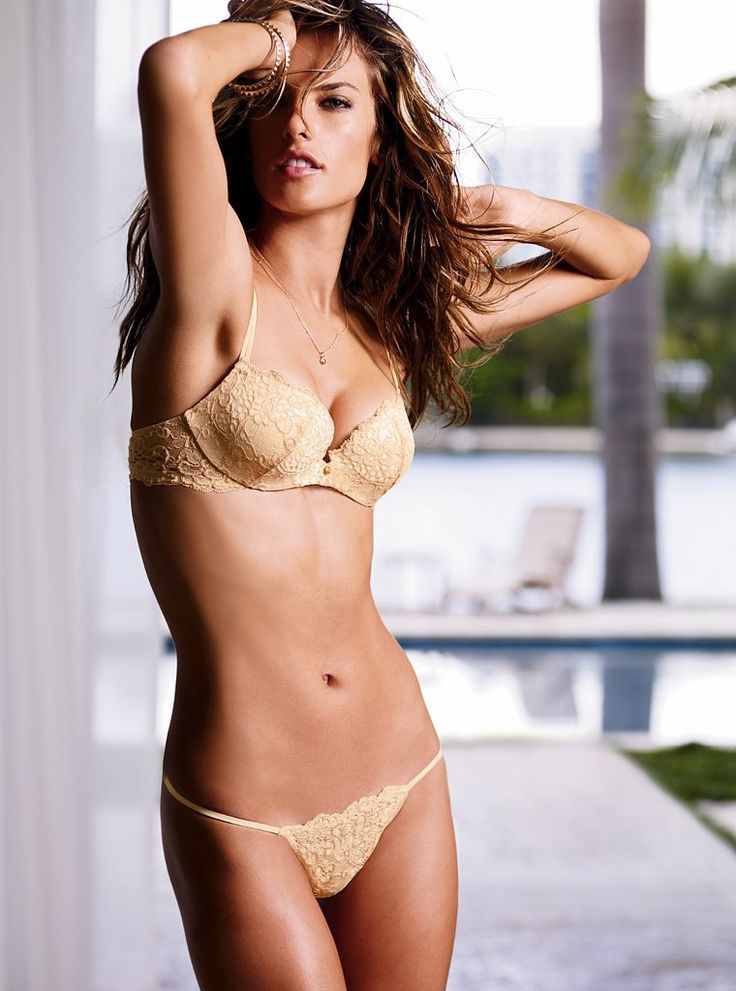 17 best images about Alessandria Ambrosio on Pinterest ...