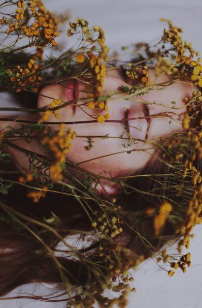 Sleeping at last  -   Agatha Anna    -    2013    -    Nishe photography    -     https://www.flickr.com/photos/nishe/10066272096/