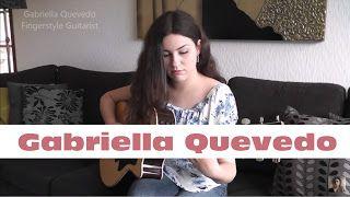 Gabriella Quevedo: (ABBA) Money Money Money   This is my arrangement of Money Money Money by ABBA :) Websitehttp://ift.tt/1fvpeKD Fanpagehttp://ift.tt/2p7UShz... Twitterhttps://twitter.com/GabyQuevedo (ABBA) Money Money Money - Gabriella Quevedo Gabriella Quevedo