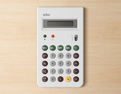 56 best CALCULADORAS VINTAGE images on Pinterest Calculator - küche weiß braun