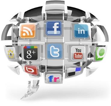 Servicios de Community Manager  Mantención de contenidos en Redes Sociales de empresa como Pinterest, Twitter, Linkedin Facebook, Fan page, Google Brand page, Foursquare, Tumblr, Formspring.    65digital@zoho.com