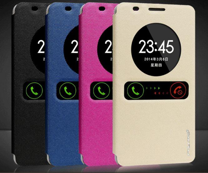 เคส Huawei Ascend Mate7 แบบฝาพับโชว์หน้าจอทรงกลมเก๋มาก ราคาถูก ราคาส่ง https://www.facebook.com/HuaweiCases www.casemass.com/category/237/เคส-huawei/case-huawei-ascend-mate-7 #CaseMate7 #CaseHuaweiMate7 #CaseHuaweiAscendMate7