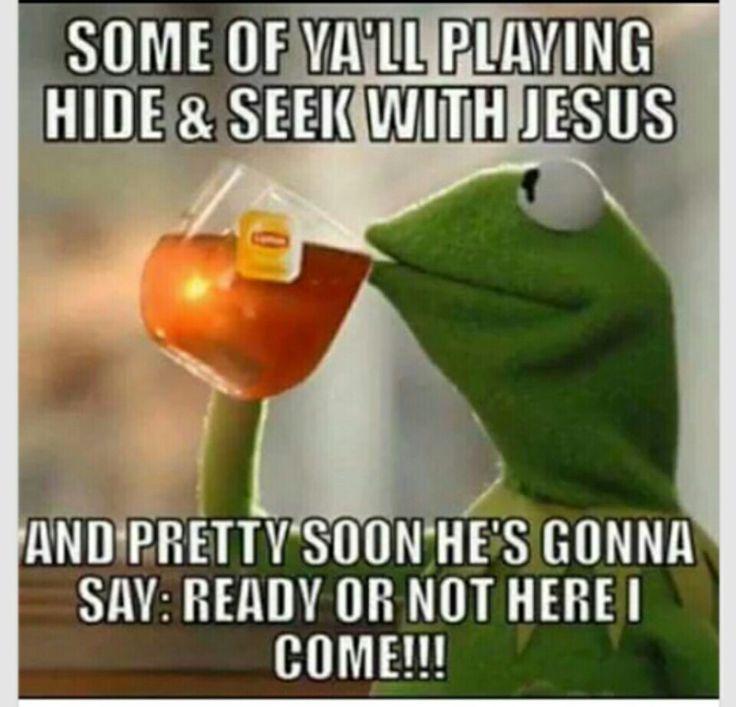 Funny Jesus Meme Generator : Best images about kermit memes on pinterest