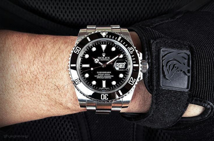 17 best ideas about rolex submariner on pinterest rolex