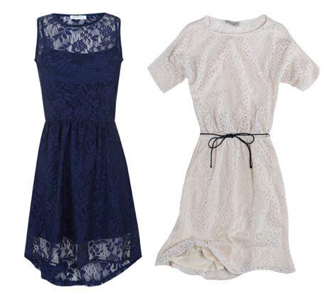 Shopping Guide: 7+1 ανοιξιάτικα φορέματα για κάθε στυλ