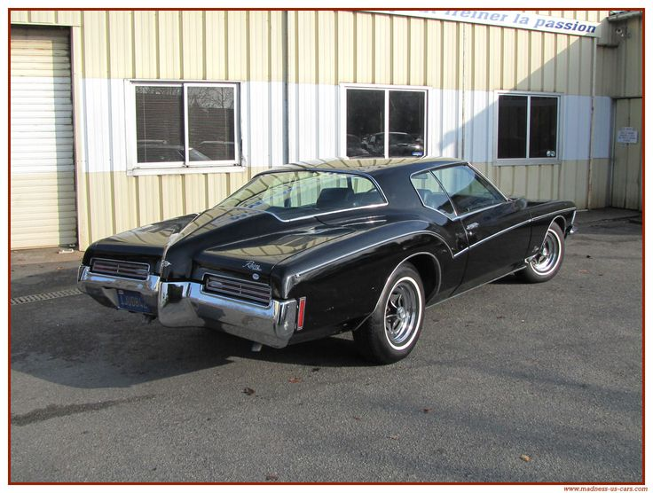 buick riviera boat tail for sale autos post. Black Bedroom Furniture Sets. Home Design Ideas