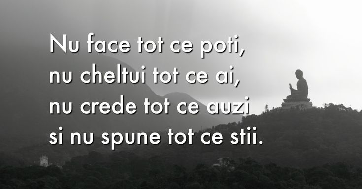 30 de proverbe chinezesti pline de intelepciune care sa ne ajute sa ne dezvoltam
