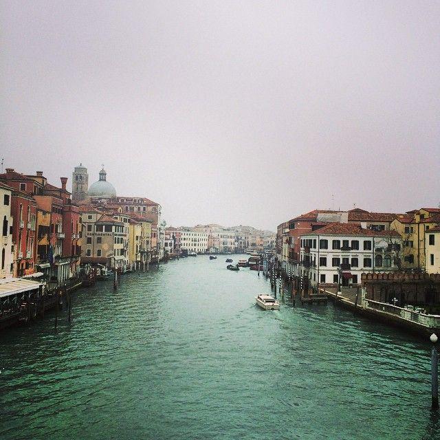 BertO for #CasaFlora Design-Apart in #Venice