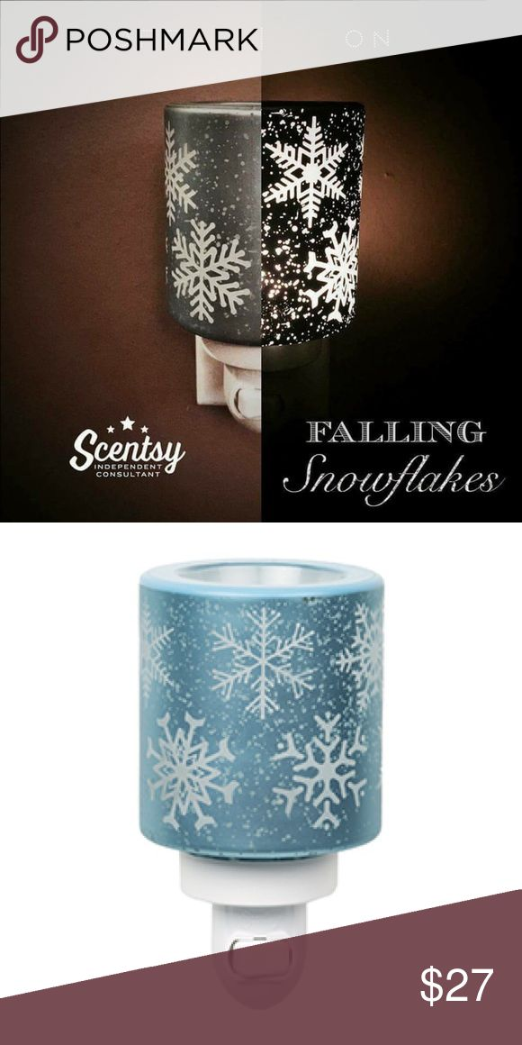 30 Best Premium Scentsy Warmers Images On Pinterest
