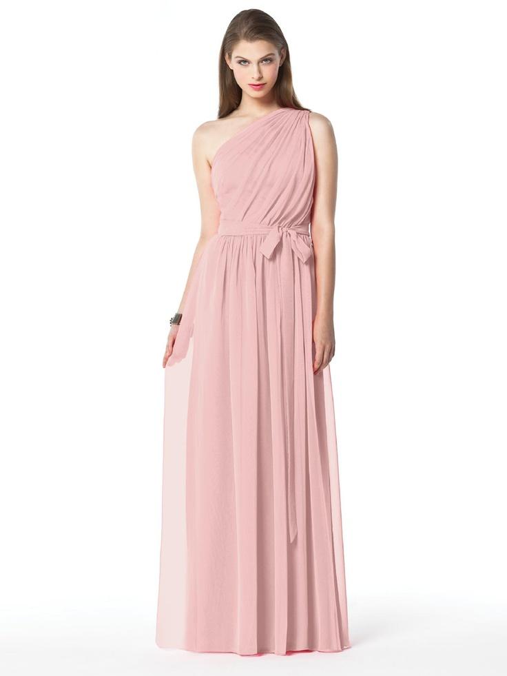 Dessy Collection Style 2831: Wedding Ideas, Attire Ideas, Wedding Attire, Collection Style, Dessy 2831, Abc Wedding, Style 2831, Dessy Collection