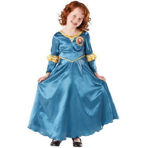prinsessekjole skønheden - Google-søgning