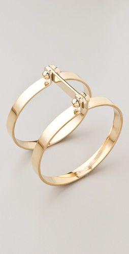 ALC bracelet. Must get this