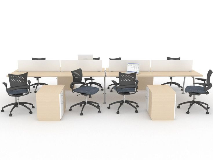 11 best circular call centre desks images on pinterest for Modulares para oficina