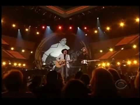 Brooks & Dunn - This Is Where The Cowboy Rides Away...one of my favs by Brooks and Dunn