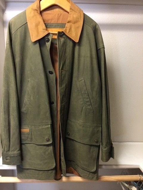 TIMBERLAND WEATHERGEAR COAT  fashion  clothing  shoes  accessories   mensclothing  coatsjackets  ad (ebay link) 6731bb002