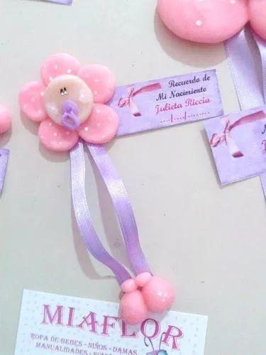 30 Souvenirs Mas Central Para Nacimiento O Baby Shower - $ 450,00                                                                                                                                                     Más