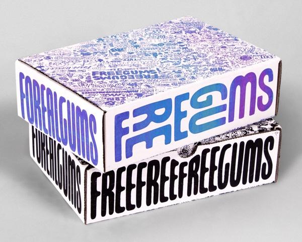 freegums.net: Freegumsnet
