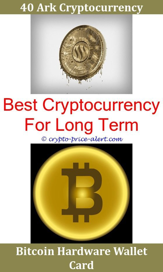 Koersverloop bitcoins value ew betting explained variation