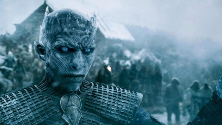 Game of Thrones will be 'longer' than ever despite just six episodes for final season