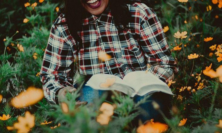 7 βιβλία που θα σου τονώσουν την αυτοπεποίθηση 🌞