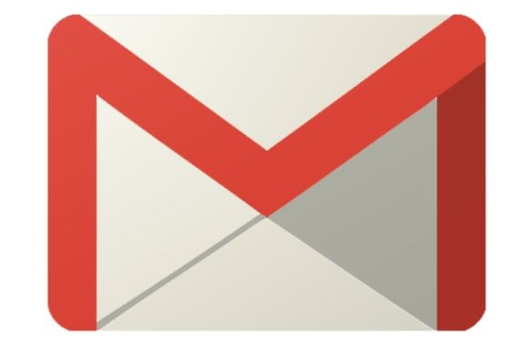How to send Gmail attachments to dropbox automatically. Use this trick and you'll never have to wade through your inbox for buried files again.