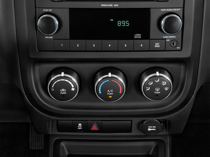 http://images.thecarconnection.com/lrg/2012-jeep-compass-fwd-4-door-sport-temperature-controls_100372240_l.jpg