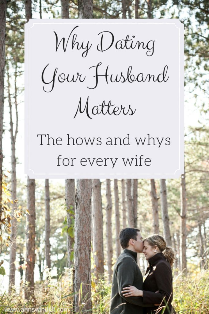 Great ideas and practical tips for dating your spouse! Written by a Christian wife and mom.