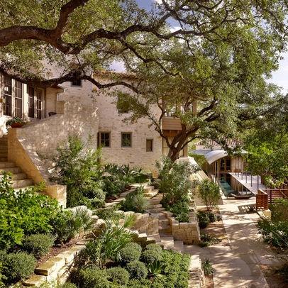1375 best Spanish Courtyard images on Pinterest Spanish