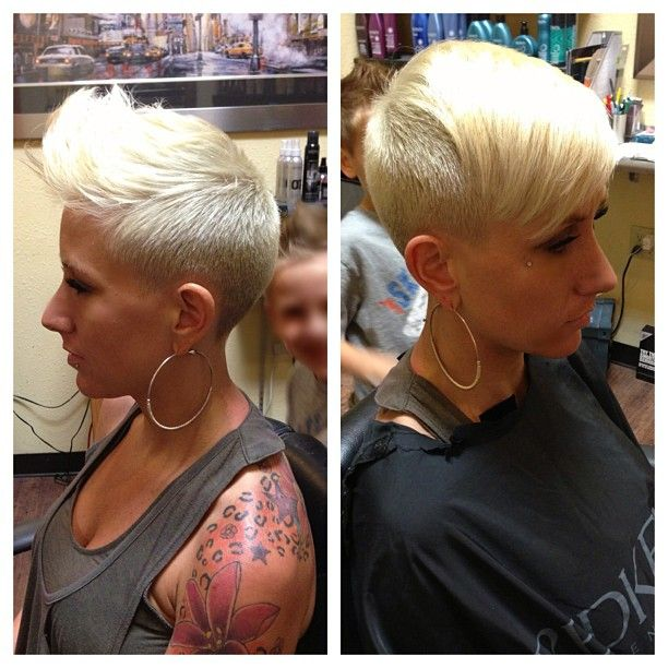 .@dillahaj | UP OR DOWN?? #hair #hairart #haircut #haircolor #hairstyle #hairstylist #hair...
