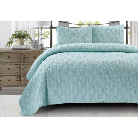 Home Ruffle Quilt Bedding Sets Quilt Sets