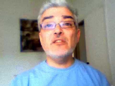 CADENA DE SANACION CON MANTRA NAMAS SAD DARMA PUNDARIKA SUTRA - YouTube