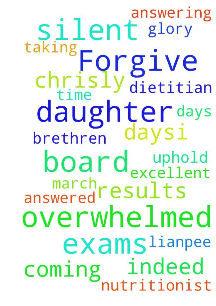 prc board exam result nursing 2012 breaking