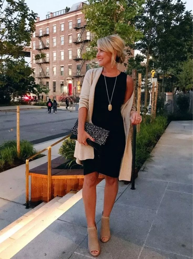 √40 Early Fall Outfit Ideas You Must Try #earlyfall #autumn #autumnfashion #au…