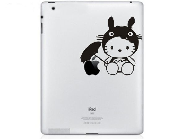 Cheap sticker decal, Buy Quality sticker car directly from China decal sticker printing Suppliers: 	Item Description	 		 				Features:	       1. Good material protects your ipad from w