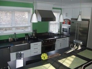 As You Look At Your Existing Kitchen There Are Definitely Things That You  Wish You Had
