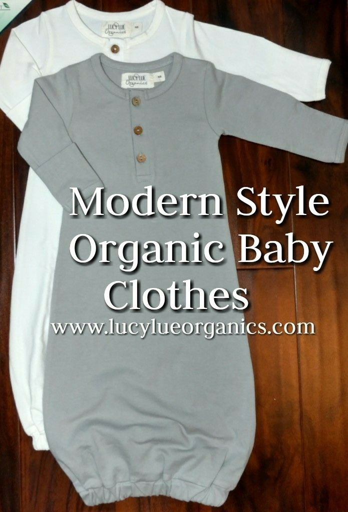 b6b0d0f94 Modern organic baby styles at the right price. Shop exclusive looks ...