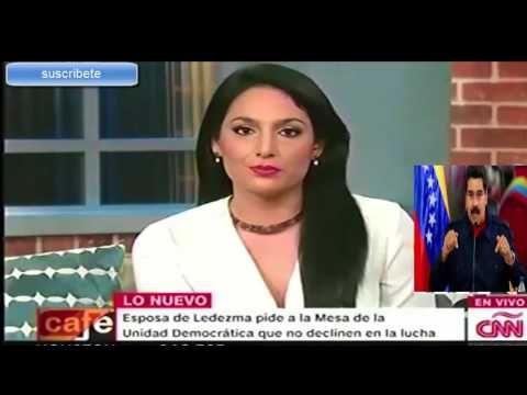 URGENTE ULTIMAS NOTICIAS DE VENEZUELA AGOSTO 02  2'017, noticias de hoy ...
