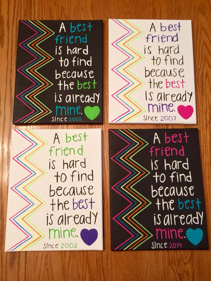 valentine card ideas for 6th graders
