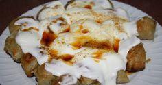 Ribitsa | Rumeli Lezzetleri | Balkan mutfağı, Rumeli mutfağı, Boşnak Mutfağı, Arnavut Mutfağı