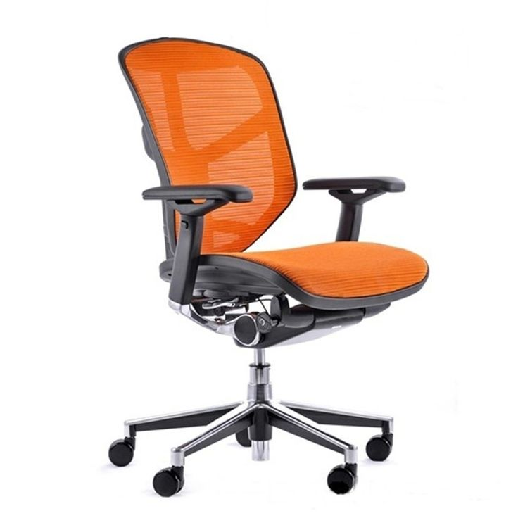 108 best office chairs images on pinterest | office chairs, barber